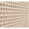 Celosia-ceramica-natural-arena-VIBRA-0102-composicion-ceramica-a-mano-alzada