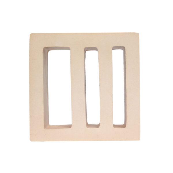 Celosia-ceramica-natural-arena-VIBRA-02-ceramica-a-mano-alzada