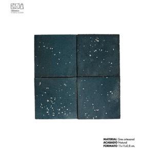 Revestimiento-gres-artesanal-azul-02-PGA-008-11x11x0.8-cm-ceramica-a-mano-alzada