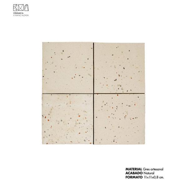 Revestimiento-gres-artesanal-beige-01-PGA-001-11x11x0.8-cm-ceramica-a-mano-alzada