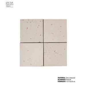 Revestimiento-gres-artesanal-gris-01-PGA-002-11x11x0.8-cm-ceramica-a-mano-alzada