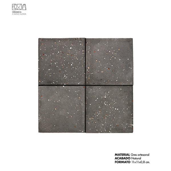 Revestimiento-gres-artesanal-gris-03-PGA-004-11x11x0.8-cm-ceramica-a-mano-alzada