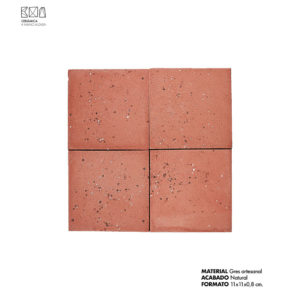 Revestimiento-gres-artesanal-rosa-02-PGA-012-11x11x0.8-cm-ceramica-a-mano-alzada