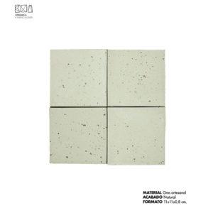 Revestimiento-gres-artesanal-verde-01-PGA-005-11x11x0.8-cm-ceramica-a-mano-alzada