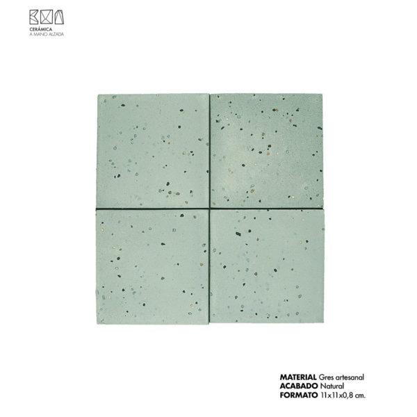Revestimiento-gres-artesanal-verde-02-PGA-006-11x11x0.8-cm-ceramica-a-mano-alzada